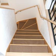 施工事例2:階段